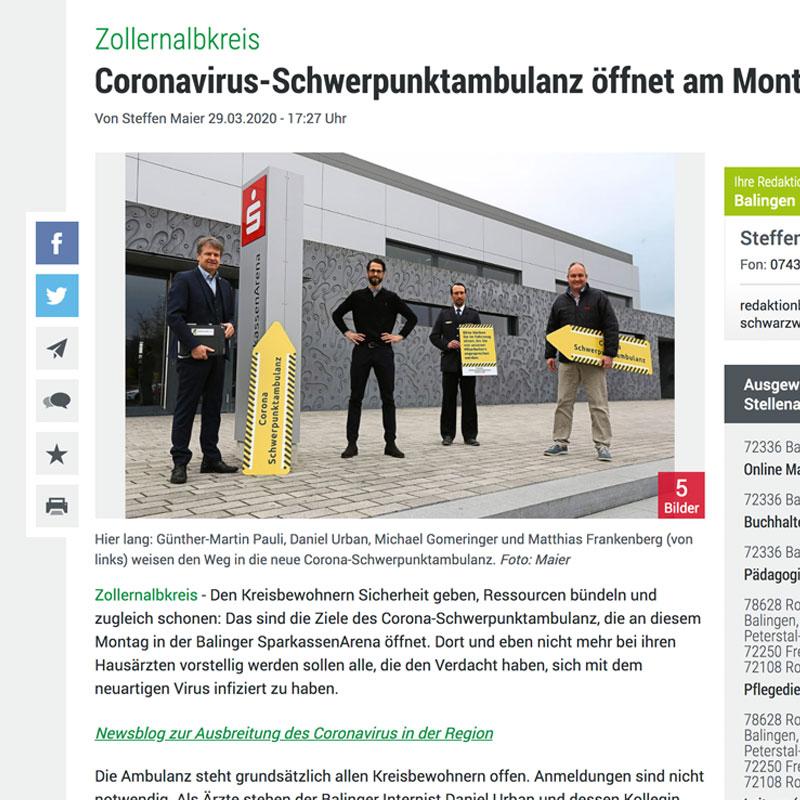 29.03.2020 - Schwabo